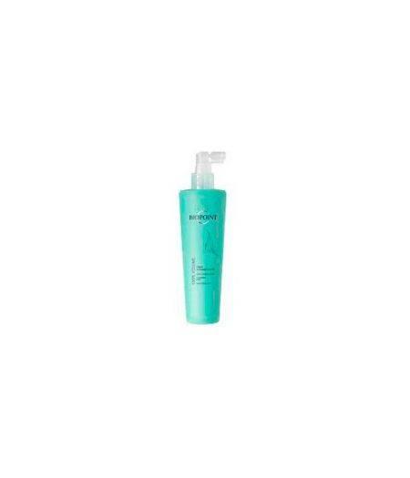 Spray Volumizzante 100% Volume  Per Capelli Fini 200 Ml