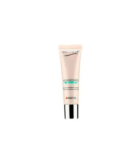 Aquasource BB Cream Medio Scura - Crema Colorata 30 ml
