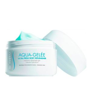 Aqua-Gelee - Gel Corpo 200 ml