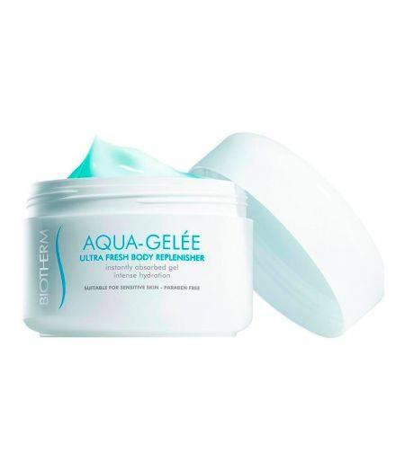 Aqua-Gelee - Gel Corpo 200 ml