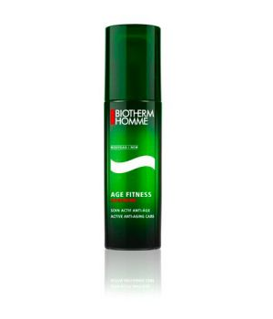 Homme Age Fitness Advanced Day - Crema Anti eta' Giorno 50 ml