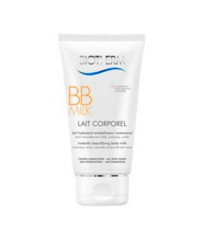 Lait Corporel BB Milk - Latte Corpo 150 ml