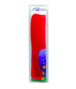 Le Colorate - Pettine con manico colorato 671/B