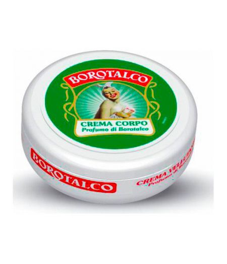 Crema Nutriente 30 ml