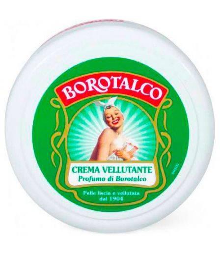 Crema  Vellutante 150 ml