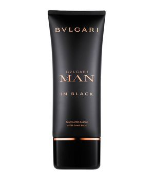 Man in Black - After Shave Balm 100 ml