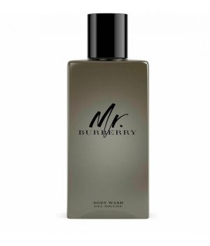 Mr. Burberry - Gel Doccia 250 ml