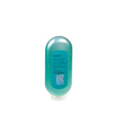 Mare - Gel Doccia  400 ml