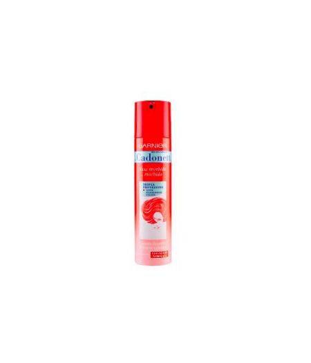 Cadonett Lacca Fissaggio Normale 250 ml