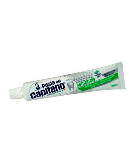 Dentifricio Antitartaro 100 ml