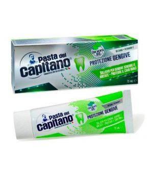 Dentifricio Protezione Gengive 75 ml