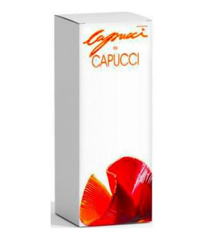Capucci de Capucci - Shower Gel 400 ml
