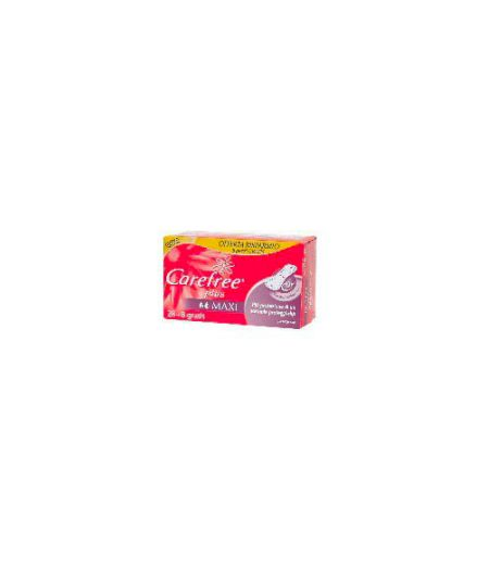 Proteggi Slip Plus Controlla Odore Maxi 178 Mm  25 Salva Slip