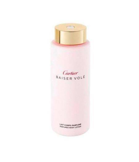 Baiser Volé - Lozione Corpo 200 ml