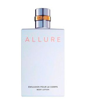 Allure Donna Body Lotion - Lozione Corpo 200 ml