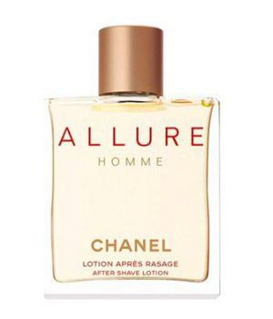 Allure Homme - After Shave 100 ml