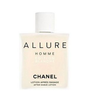 ALLURE Homme Edition Blanche - After Shave 100 ml