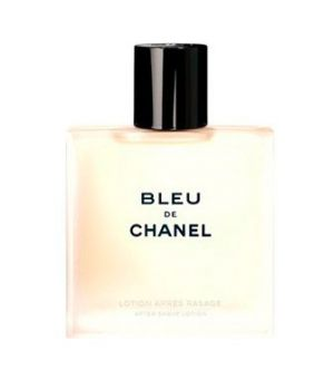 BLEU de CHANEL - After Shave Lotion 100 ml