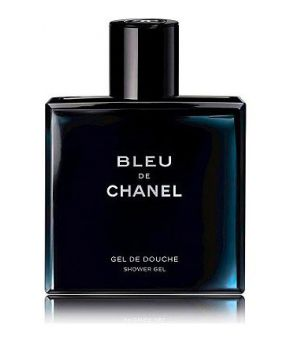 BLEU de CHANEL - Gel Doccia 200 ml