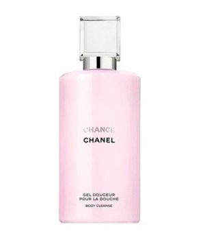 Chance - Gel Doccia 200 ml