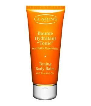 """Baume Hydratant `Tonic` - Crema Idratante Corpo 200 ml"""