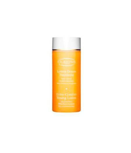 Lotion Douce Tonifiante - Lozione Detergente Viso 200 ml