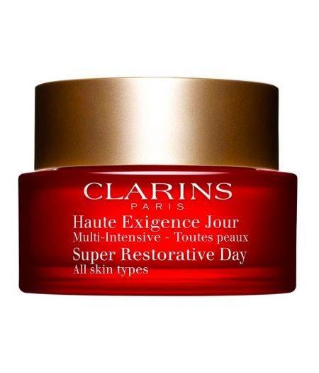 Multi-Intensive - Crema Antietà Giorno Multi Intensiva Tutti i tipi di Pelle 50 ml