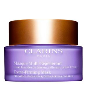 Masque Multi-Regenerant - Maschera 75 ml