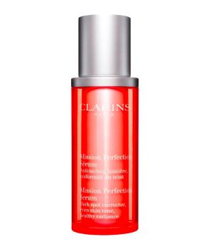 Mission Perfection Serum - Siero 30 ml