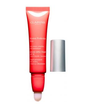 Mission Perfection Yeux SPF15 - Contorno Occhi 15 ml