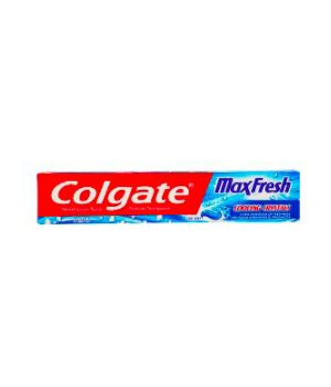 Dentifricio MaxFresh Cool Mint 75 ml