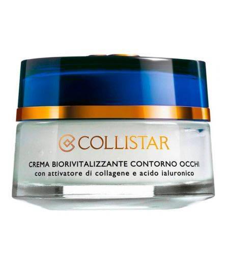 Speciale Anti-Età Crema Biorivitalizzante Contorno Occhi 15 ml