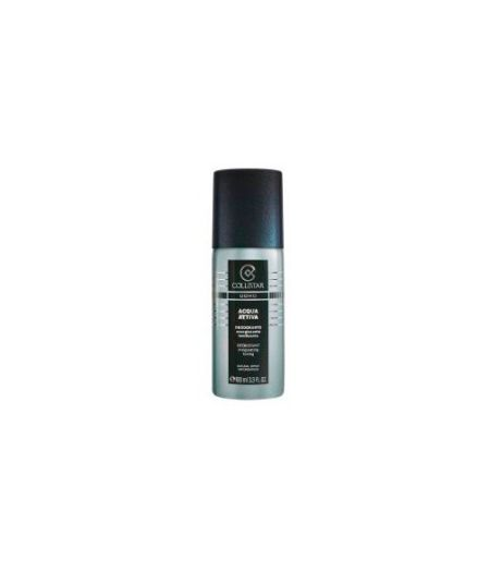 Acqua Attviva Deodorante Energizzante Spray 100 ml