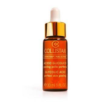 Attivi Puri Acido Glicolico Peeling Pelle Perfetta - Siero 30 ml