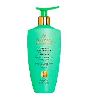 Speciale Anti-Cellulite Crio Gel Anti-Cellulite 400 ml