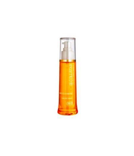 Gocce Sublimi Trico-Ricostruttiva - Fluido Capelli 100 ml