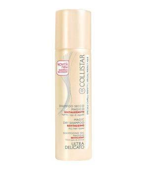 Shampoo Secco Magico Ultra Delicato Rivitalizzante 150 ml