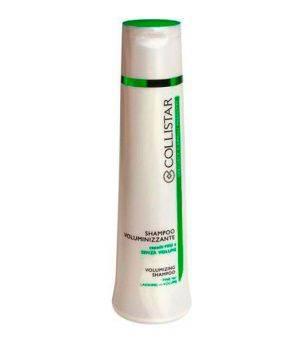 Shampoo Volumizzante - Capelli Fini e Senza Volume 250 ml