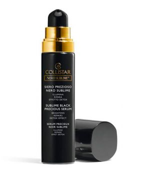 Nero Sublime - Siero Prezioso 30 ml