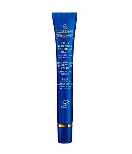 Perfecta Plus - Crema Perfezione Contorno Occhi 15 ml