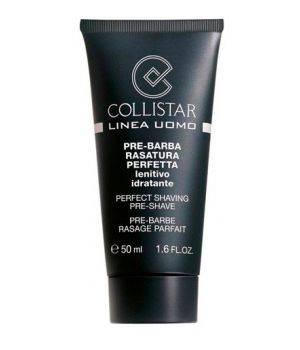 Linea Uomo Pre-Barba Rasatura Perfetta 50 ml