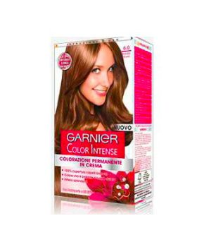 Tinta Per Capelli Color Intense 6  Biondo Scuro