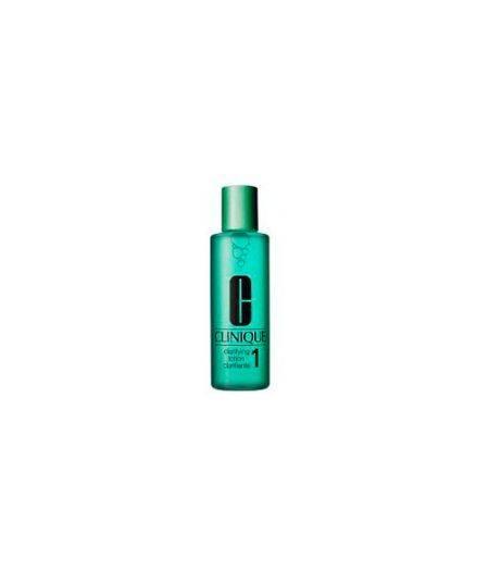 Clarifying Lotion 1 - Lozione Esfoliante Pelle da Molto Arida ad Arida 200 ml