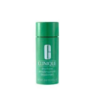 Dry Form Antiperspirant - Deodorante Stick 75 gr