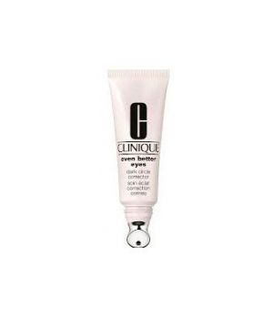 Even Better Eyes Dark Circle - Contorno Occhi Antiocchiaie 10 ml