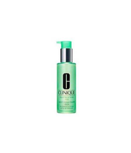 Liquid Facial Soap Mild  - Sapone Liquido per il Viso Pelle da Arida a Normale 200 ml