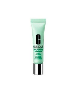 Pore Refining Solution Instant Perfector - Fluido Viso 03 Invisible Bright 15 ml