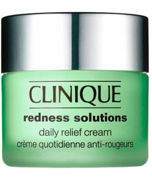 Redness Solutions Daily Relief Cream - Crema Viso Giorno 50 ml