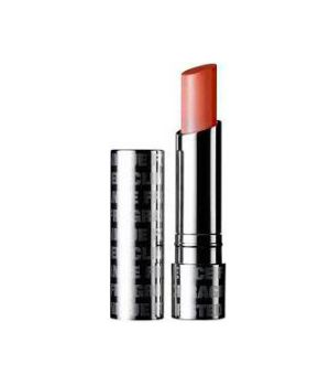 Repairwear Intensive Lip Treatment - Contorno Labbra 3,6 g