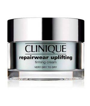 Repairwear Uplifting Firming Cream Dry Skin - Crema Viso Lifting Pelli Secche 50 ml